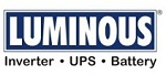 inverter/UPS service center in chennai